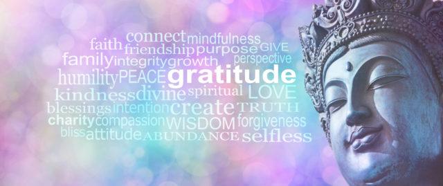 The ROI of Gratitude