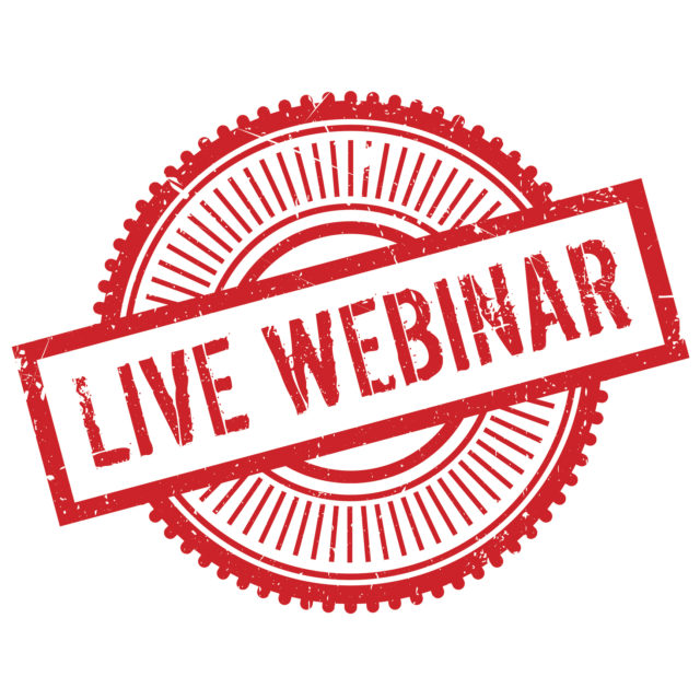Webinar | Stop the Revolving Door: What Research Studies Have to Say about Healthcare CEO Succession Planning.